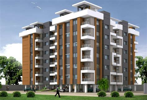 sustainable apartment plans and elevations 1619 sq ft 3 bhk 3t apartment for sale in surya group