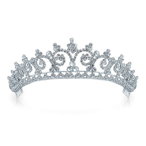 Home Design Catalog by Kate Middleton Inspired Royal Wedding Halo Tiara