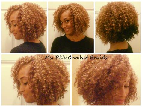 crochet braids in ct crochet braids protective hair styles salons in ct 597