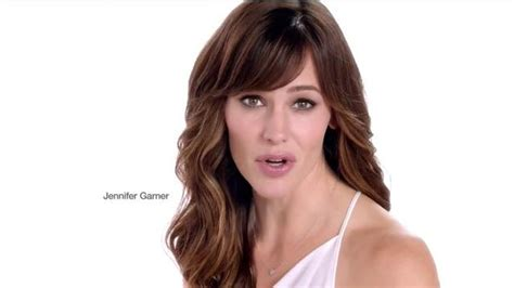 actress in capitol one commercial2015 neutrogena tv commercial tlc help prevent skin cancer