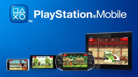 Ps Home by The End Of Playstation Mobile Gaming Ps4 Home