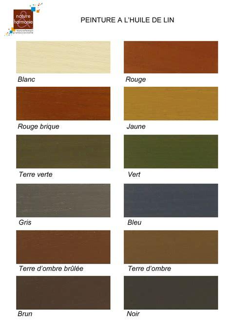 Exceptionnel Leroy Merlin Decoration Murale #6: couleur-peinture-lin-peinture-couleur-lin-chez-leroy-merlin-nuancier-peinture-couleur-lin-tollens-couleurs-07141547-mur-murale-clair-et-taupe-la-decoration-o-nuancier-tol.jpg