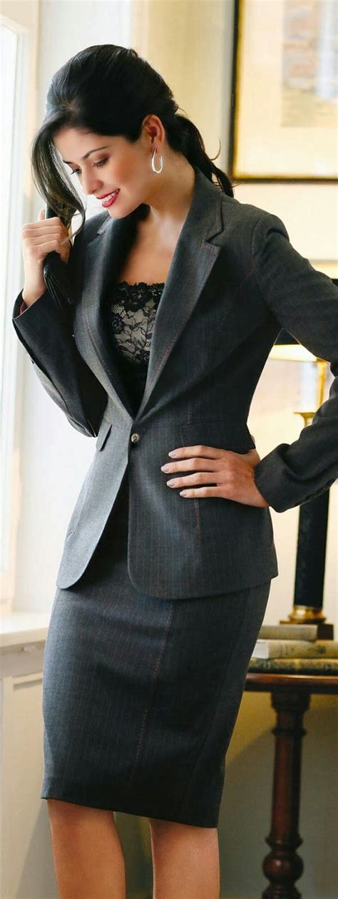 Comfortable Professional Clothes by Gorgeous And Awesome Comfortable Workplace Attire For Designers Collection