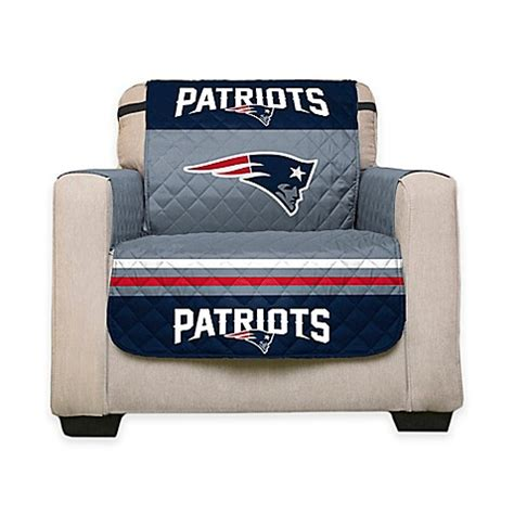 patriots chair nfl new patriots chair cover www