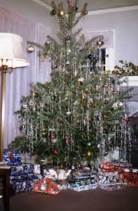 Vintage Christmas Tree top 50 vintage christmas tree decorations christmas