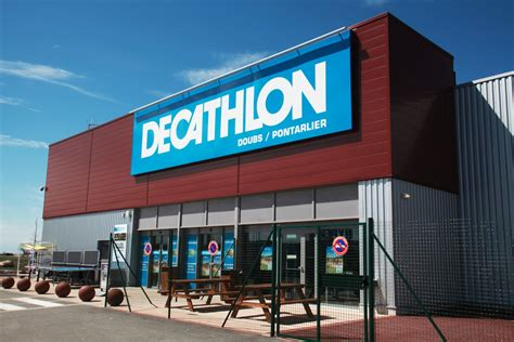 decathlon si鑒e bons plans decathlon 187 deals ao 251 t 2017 dealabs com