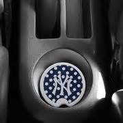 new york yankee car accessories new york yankees car truck accessories yankees auto