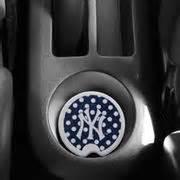 new york yankees car accessories new york yankees car truck accessories yankees auto