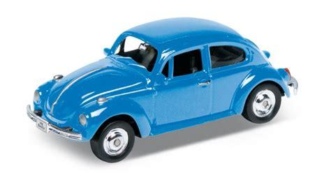 Miniatur Diecast Yaris Skala 1 60 jual diecast menjual berbagai macam diecast