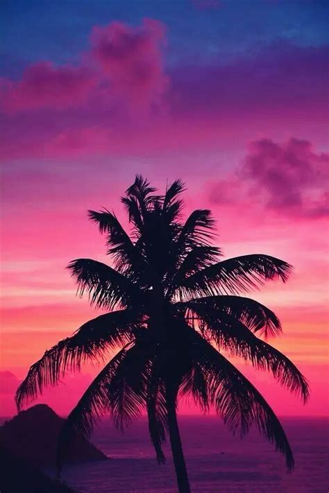 Imagenes Tumblr We Heart It | mila fondo en we heart it