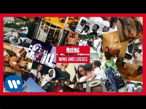 meek mill – 1942 flows [official audio] – soul central tv