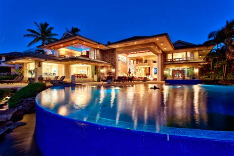 jewel of maui jewel of maui residence in hawaii