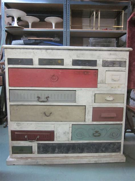 Unique Chest Of Drawers by Unique Italian Mid Century Cabinet Commode Chest Of