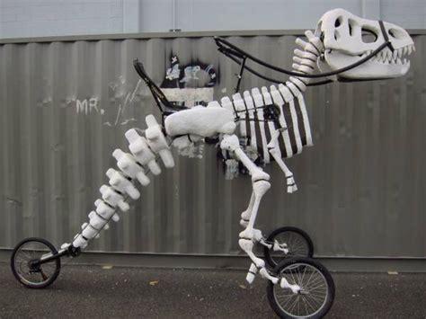 t rex bike for sale just a car the t rex bike