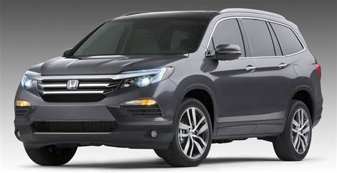honda crv 7 seater for sale 2017 honda cr v 7 seater to form quot an important pillar quot in