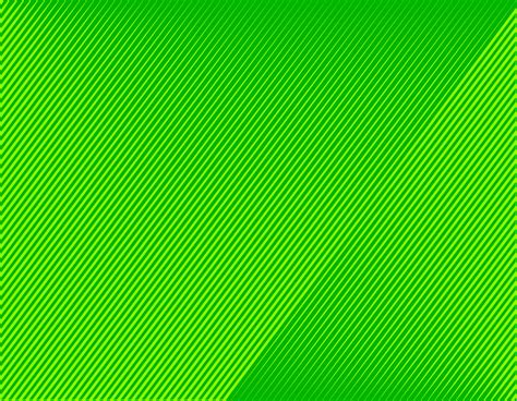 Wallpaper Stabillo green background free stock photo domain pictures