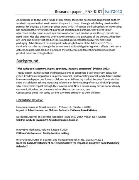 research paper on child development research papers cardiacthesis x fc2
