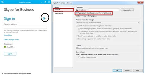 how to uninstall lync web app how can i uninstall skype for business