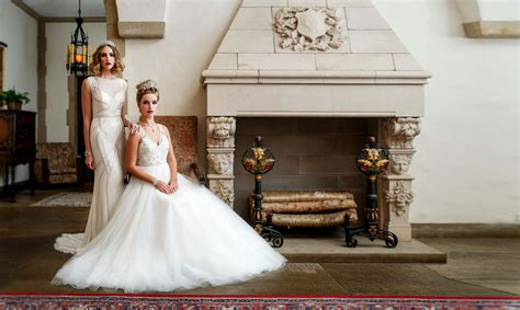 Bridesmaid Dresses Raleigh Area - bridal gowns wedding dresses shops raleigh cary nc