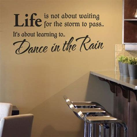 words for the wall home decor best 25 kitchen wall quotes ideas on kitchen
