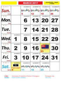 Calendar 2018 March Cuti Sekolah Calendar Malaysia 2017 Android Apps On Play