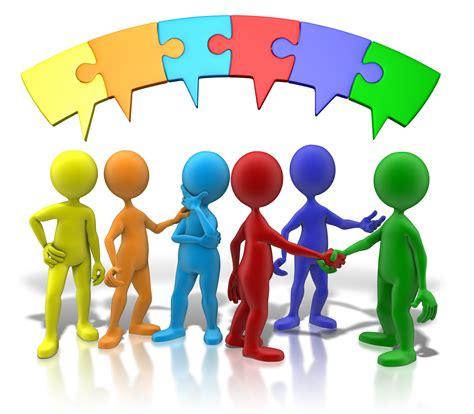 imagenes de organizaciones inteligentes organizaci 243 n kafevisa consulting