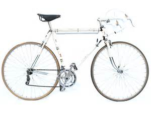 Peugeot Course Road Bike Velovilles Px10 1970 56 5 Cm V 233 Lo De Course Vintage