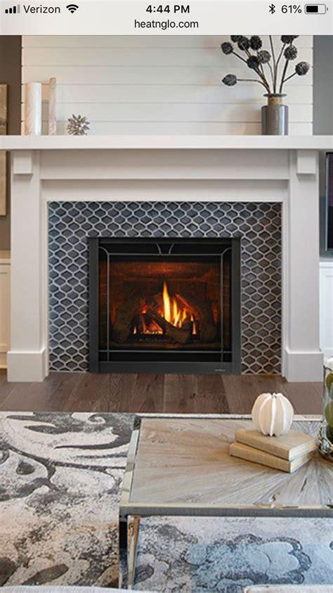 Custom Fireplace Built Ins Brick Fireplace Outdoordouble