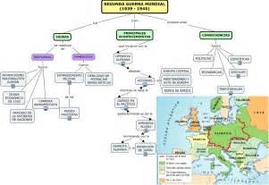 como entender la segunda guerra mundial taringa