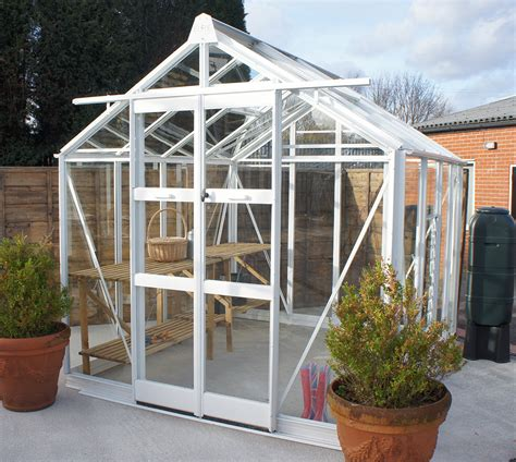 Sheds For Sale In Surrey by Woodcote Garden Buildings Surrey 7ft Greenhouses For Sale