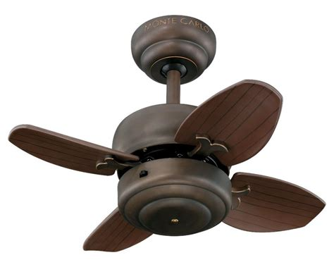 outdoor waterproof ceiling fans 10 adventages of small outdoor ceiling fans warisan lighting