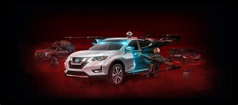 Nissan Star Wars Sweepstakes - sweepstakes win a custom quot star wars quot car quot the last jedi quot opening night tickets and