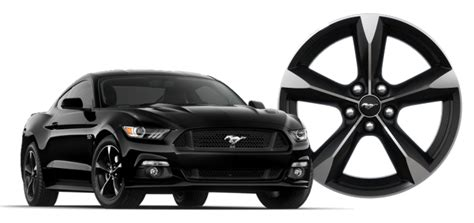 Accessories Ford by Ford Accessories In Ottawa Donnelly Accessories Centre