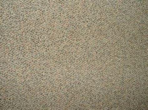 tappeti pelosi 1 tappeto scaricare foto gratis