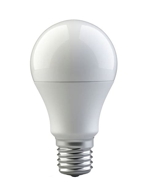 Prices For High Tech Energy Efficient Home Start At 2 5m Energy Efficient Led Light Bulbs