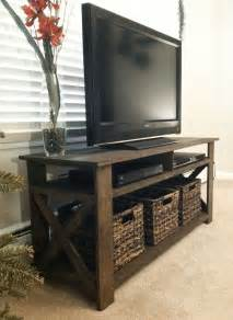 Abc Tv Kitchen Cabinet 25 best ideas about rustic tv stands on pinterest small