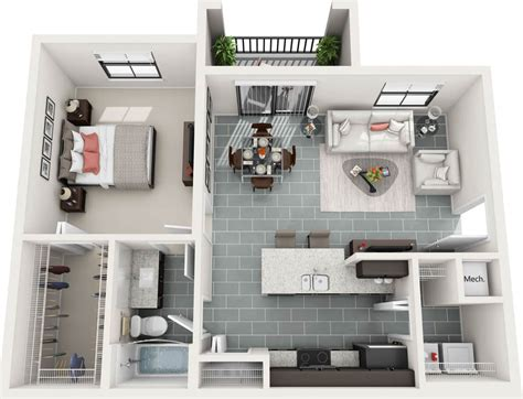 apartments for rent with floor plans 100 apartments for rent with floor plans floor