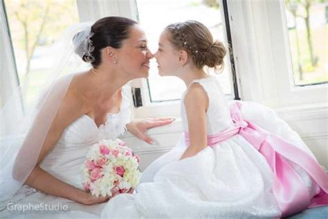 photographe mariage montreal wedding photographer