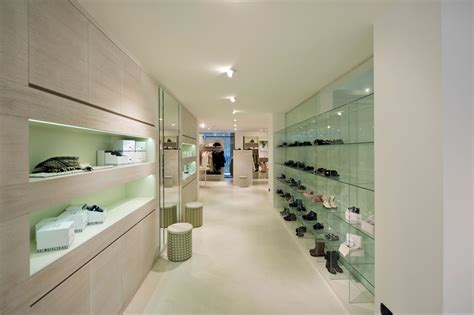 illuminazione vetrine negozi illuminazione per negozi le migliori soluzioni led4led