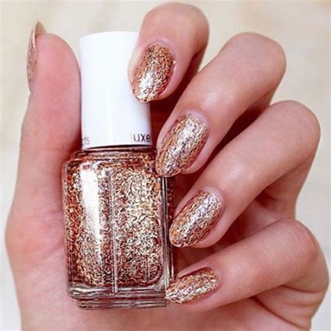 Essie Tassel Shaker 30 best images about ready to gel on