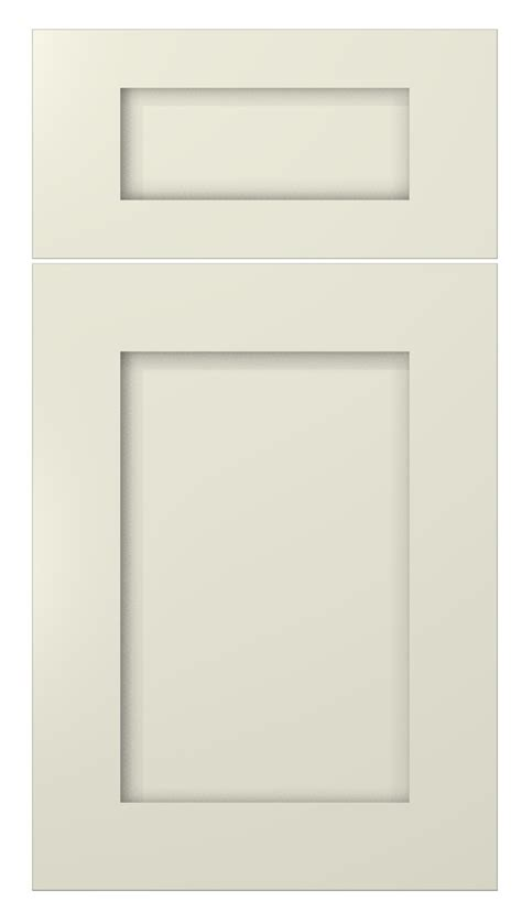 White Shaker Cabinet Door Dura Supreme Cabinetry Highland Cabinet Door Style Shown In Cabinet Diy Pinterest White