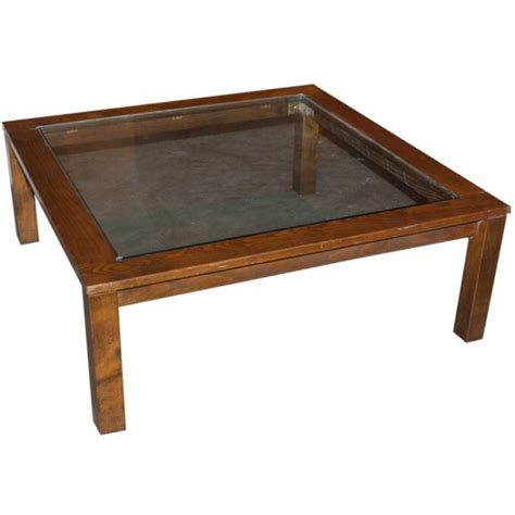 square glass coffee table square glass coffee table square glass coffee table with