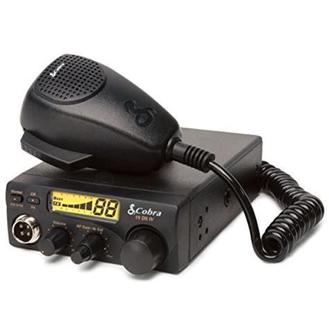 best cobra cb radio jeep wrangler jk cb radio mounts jeep jk cb radios