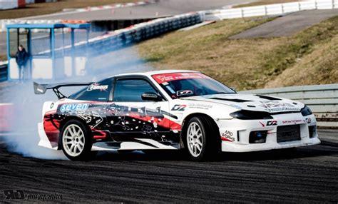 Calendrier 1 4 De Finale Can 2015 1 Nurburgring Drift Cup 2015 Drift Avec La Team D