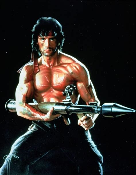 rambo ny film sylvester stallone s info stolen in sony hacking report