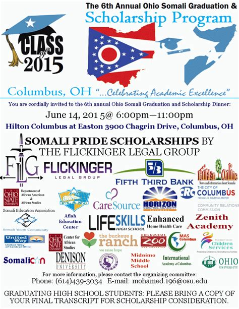 South Tribune Schools Education5 28 18bloomingdale Graduating Seniors Earn You Can Read The Details Here And See If You An Affected Model Models Picture