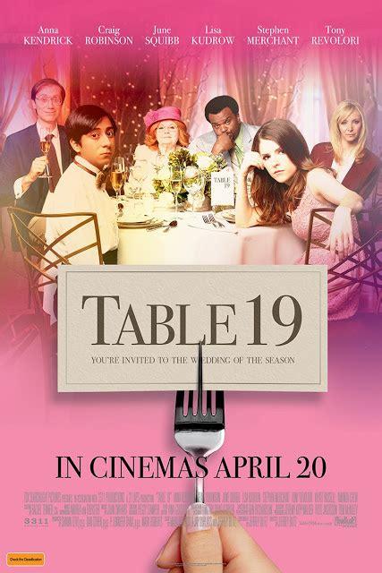 download film indonesia u 19 download film table 19 bluray subtitle indonesia dsfilm21