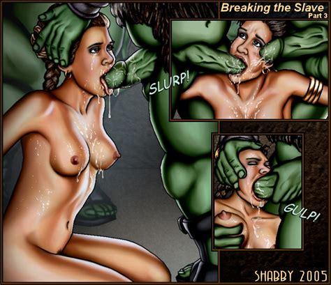 Wild Xxx Hardcore Star Wars Shabby Porn Cartoons