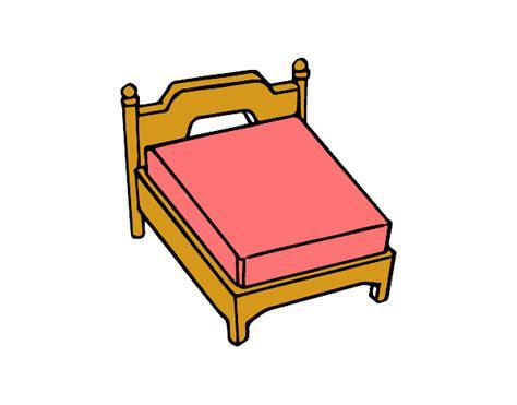 disegni da letto disegno da letto idee creative di interni e mobili