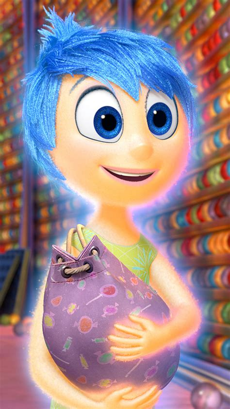 wallpaper disney iphone 6 hd disney movie inside out 2015 desktop backgrounds iphone